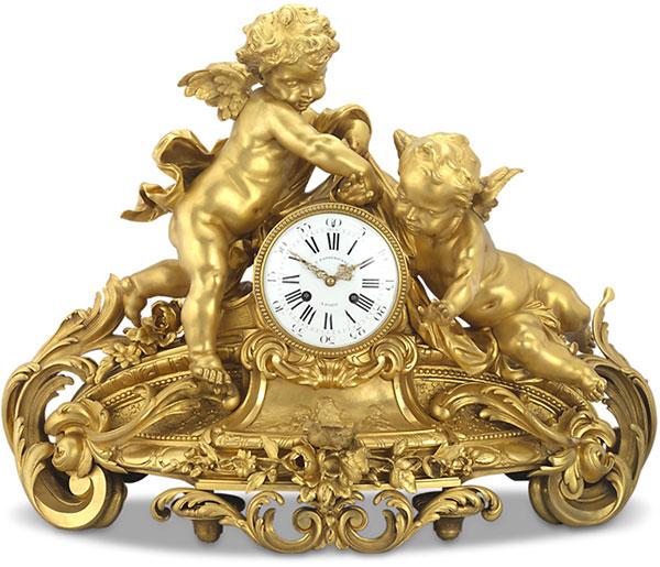 24 спб антиквариат часа скупка ли часы ломбарде берут в