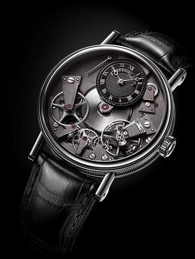 Часов элитная скупка швейцарские часы ломбарде купить